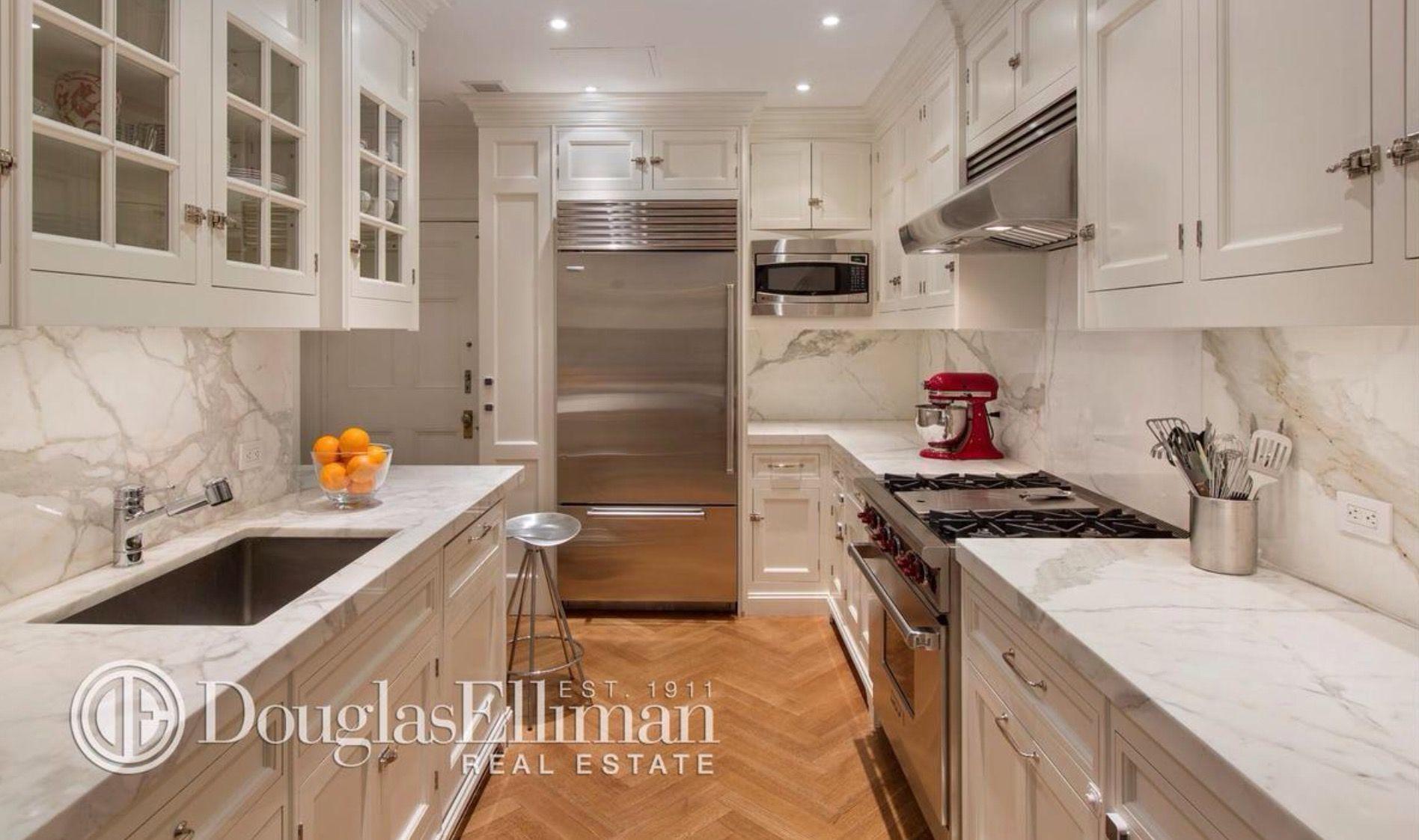 Captivating Renovated Kitchen, Master Bathroom, New York City, Manhattan, Kitchen  Designs, New York, Master Bathrooms, Bathroom, Updated Kitchen