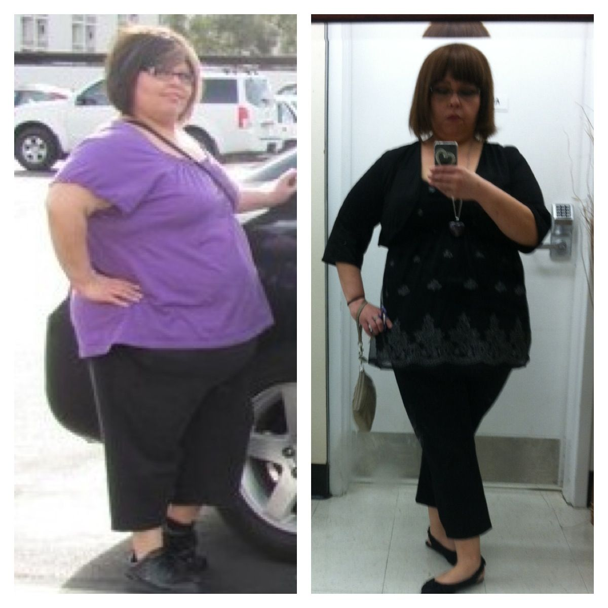 Weight loss specialist chicago picture 5