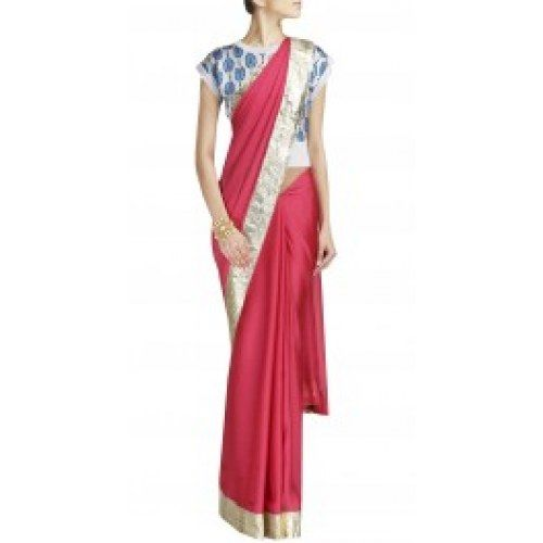 manish malhotra designer saree - Online Shopping for Designer Sarees by om shiva - Online Shopping for Designer Sarees by om shiva - Online Shopping for Designer Sarees by om shiva - Online Shopping for Designer Sarees by om shiva - Online Shopping for De