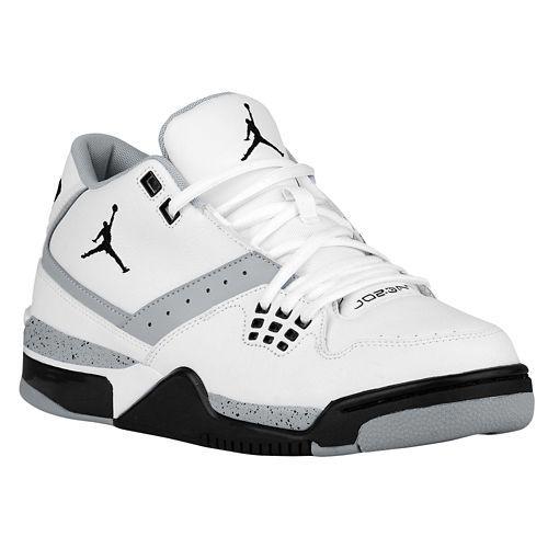shoes, Jordan flight shoes, Nike shoes
