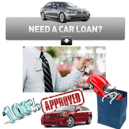 Get Auto Loans Car Loans And Vehicle Financing Request Without Any Hasssle Car Loans Car Loan