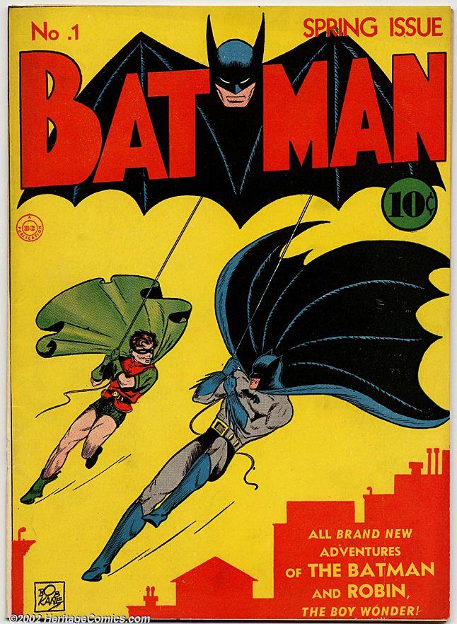 Retro metal vintage style Fridge Magnet//Sign//Plaque Batman