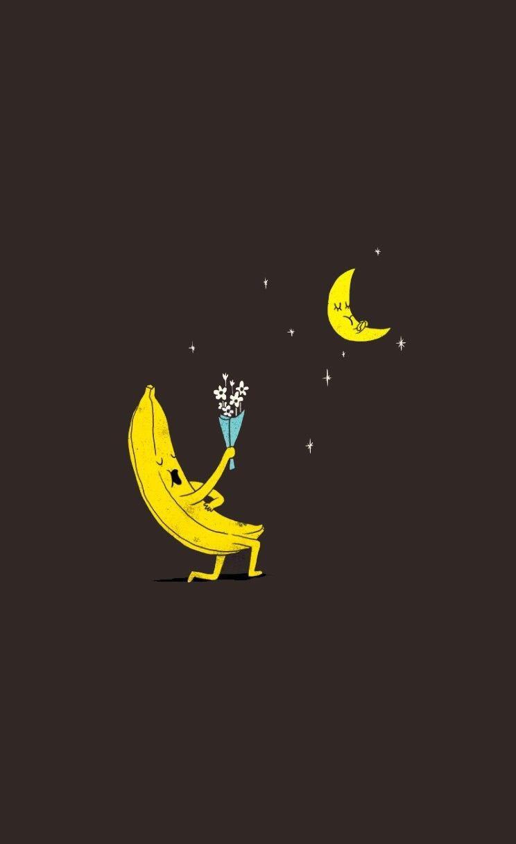 Animated Aesthetic Banana - 5a7fe76f09fa0554df839f22ea115c92_Best Animated Aesthetic Banana - 5a7fe76f09fa0554df839f22ea115c92  Pic_304341.jpg