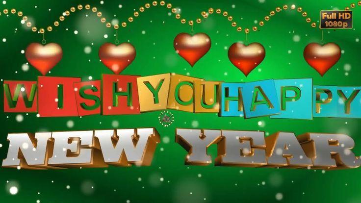 Happy new year greetings fantabulous new year animation video free happy new year greetings fantabulous new year animation video free down m4hsunfo