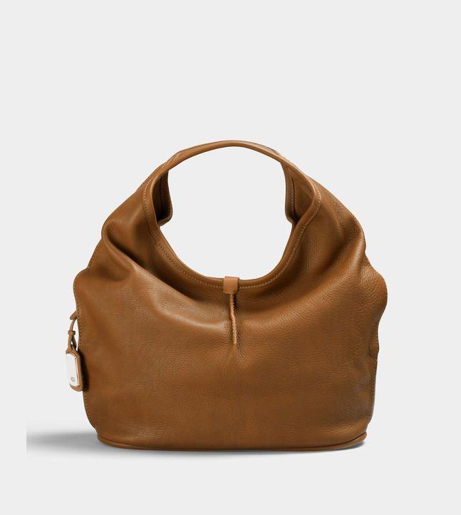 uggs sac