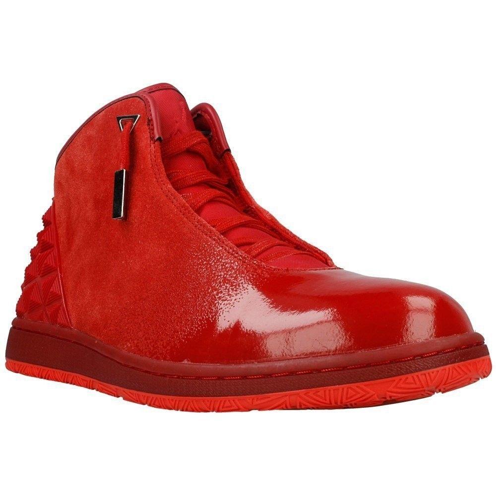 Apored Schuhe Nike Jordan Instigator Apored Schuhe Shoes