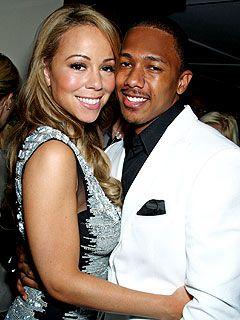 Nick Cannon Mariah Carey Twins Born Mariah Carey Nick Cannon Mariah Carey Mariah