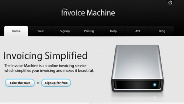 Easy to Use Alternatives to Freshbooks For Invoicing A Compiled - freshbooks free invoice