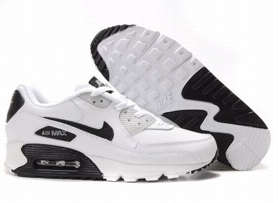 nike air max 90 homme moins cher