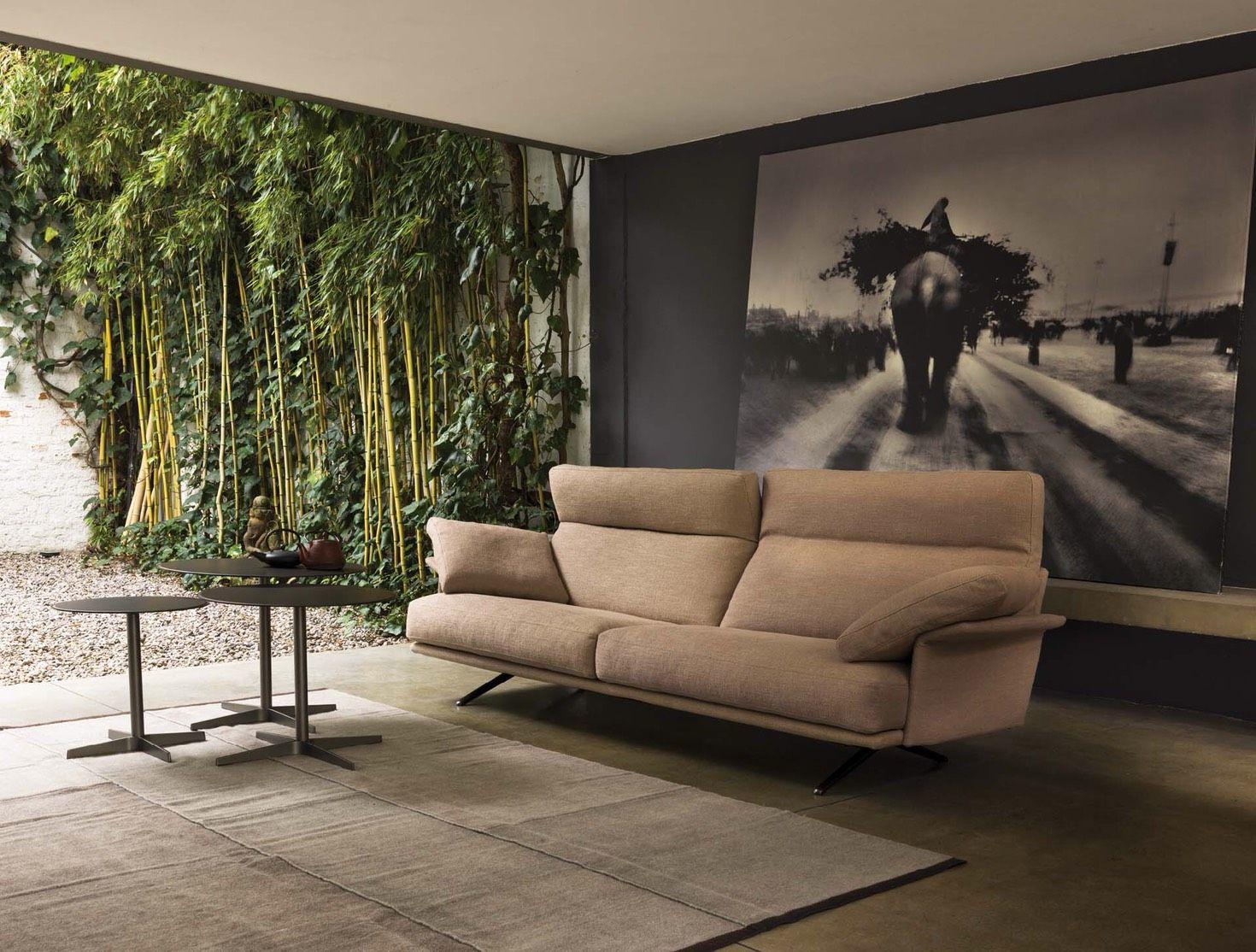 Verzelloni Italian Sofa Designs Furniture Design Modern Indoor Design