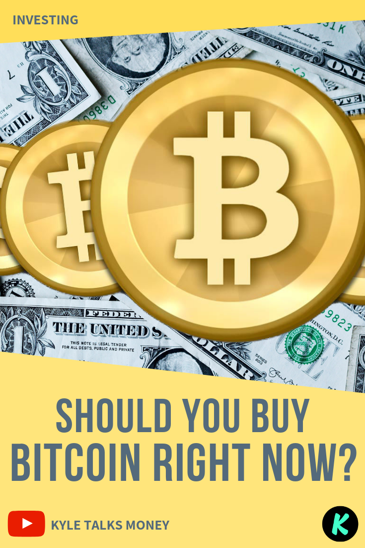 what cryptocurrency should i buy now
