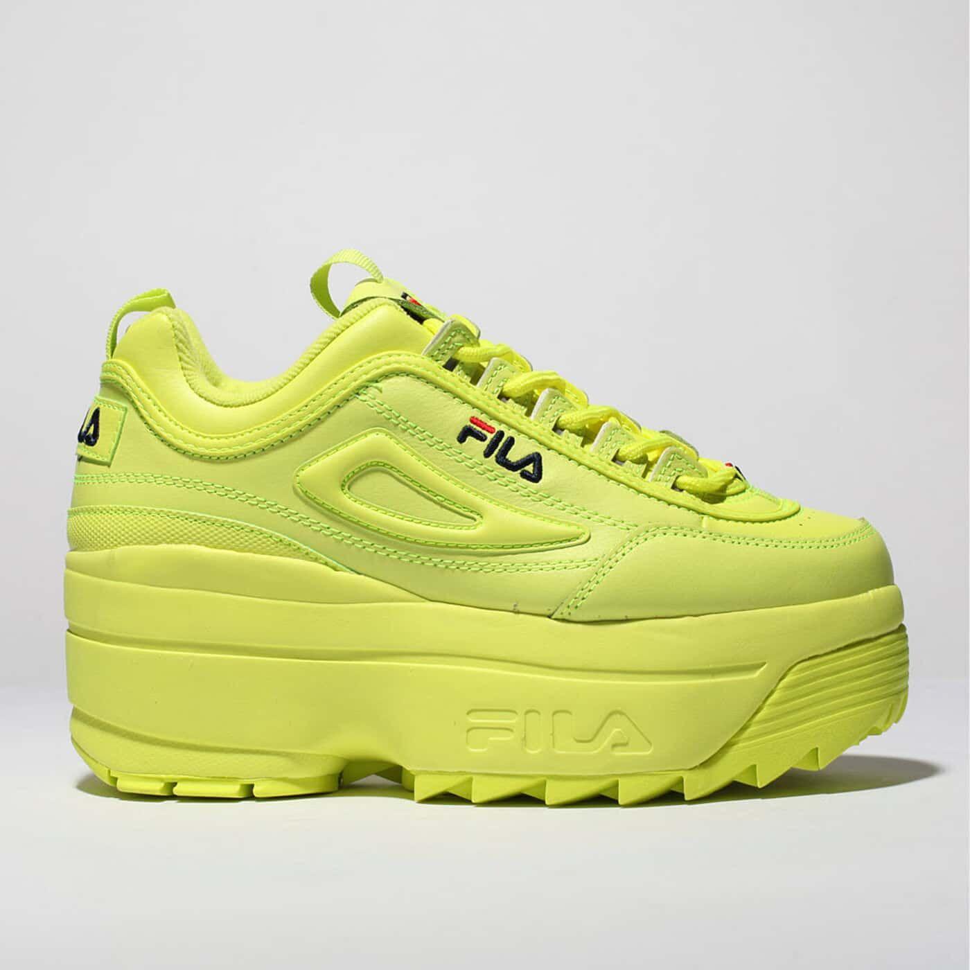 Shoes | Shop Men's, Women's & Kids' Footwear | schuh