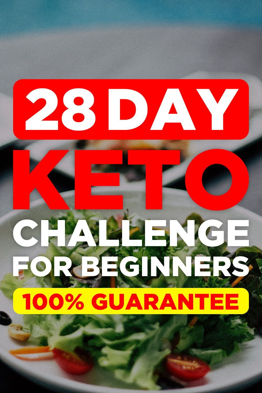 lose 80 pounds in 6 months, protien diet, weight loss nutrition plan, skinny low carb food recipes, yummy diet recipes, ketogenic eating, low carb diet plan, healthy snacks to lose weight, not losing weight reasons, 5 2 diet recipes, low carb diet snacks, keto diet beginners, how to get abs fast, nutribullet for weight loss, adkins recipes atkins diet, low carb diet side effects, cyclic ketogenic diet, losing weight with pcos, atkins diet recipes phase, keto diet hair loss, k