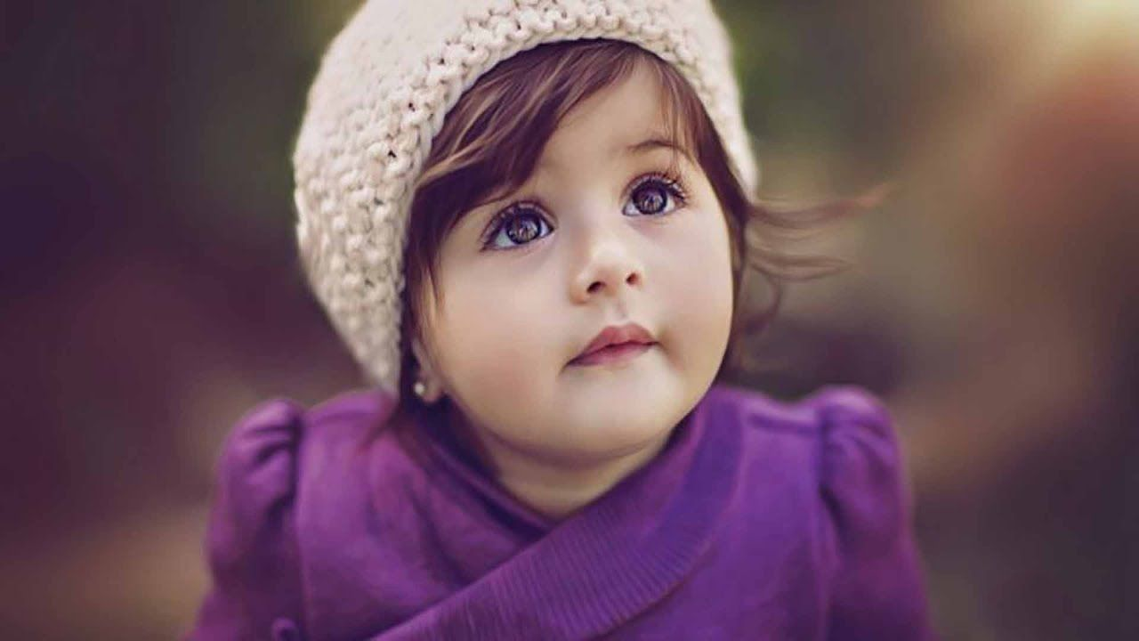 صور أطفال جميلة أفضل صور أطفال 2021 Baby Pictures Hd Baby Girl Wallpaper Cute Baby Wallpaper