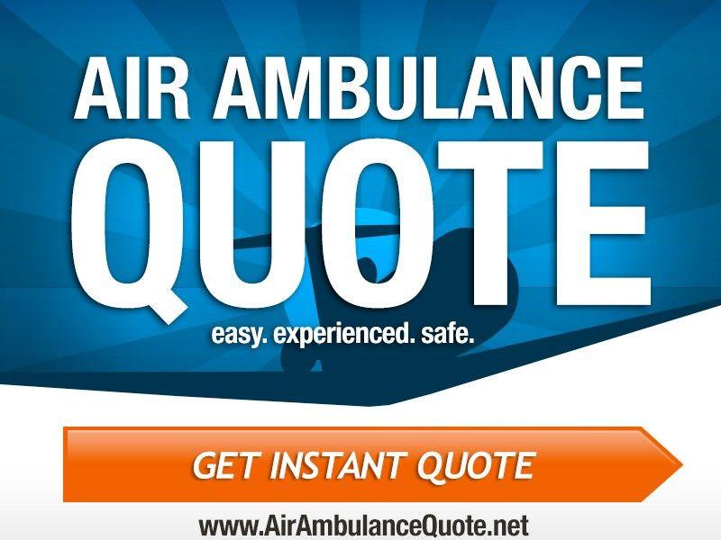 Air Ambulance And Medical Flight Ratings And Reviews Medical