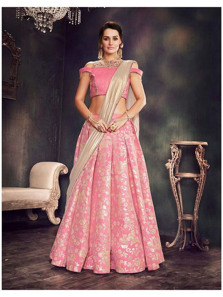 Designer indian bridal lehenga choli wedding pakistani bollywood ...