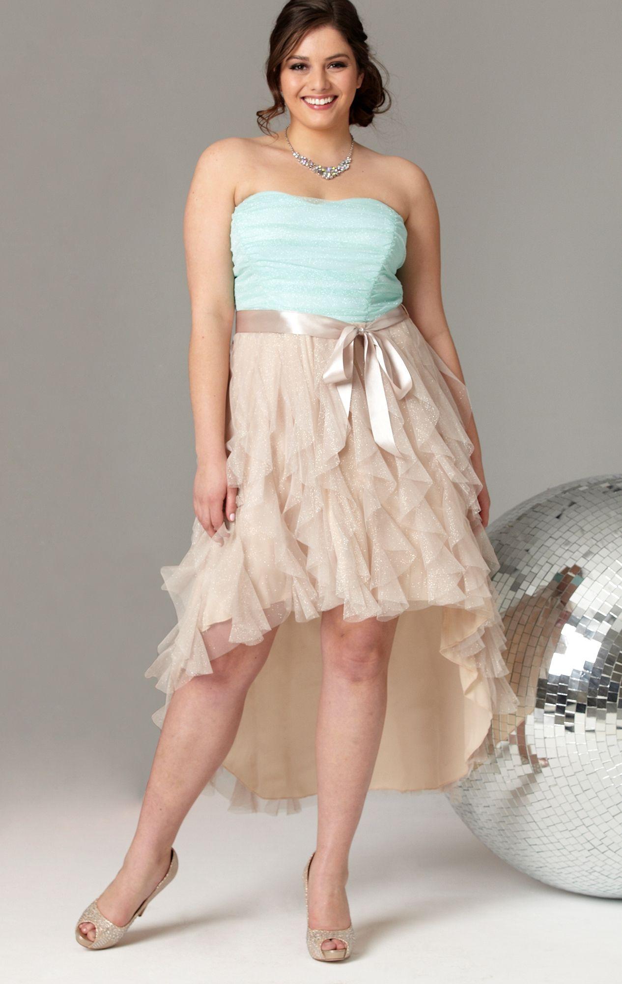 Short wedding dresses plus size  Short Wedding Dresses Plus Size  How to Dress for A Wedding Check
