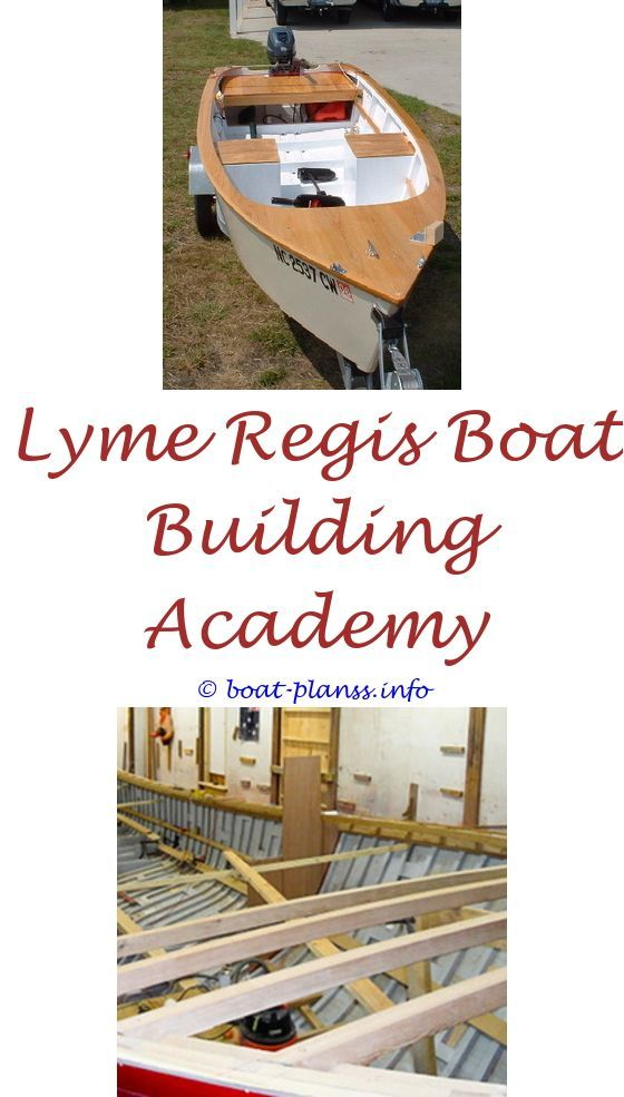 cedar strip runabout boat plans boat building jobs international ...
