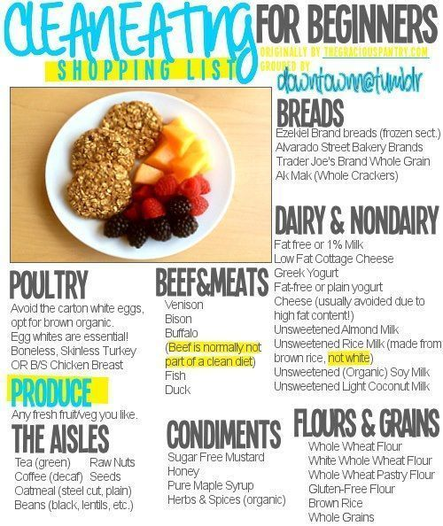 clean eating for beginners #cleaneatingforbeginners clean eating for beginners #cleaneatingforbeginners clean eating for beginners #cleaneatingforbeginners clean eating for beginners #cleaneatingforbeginners