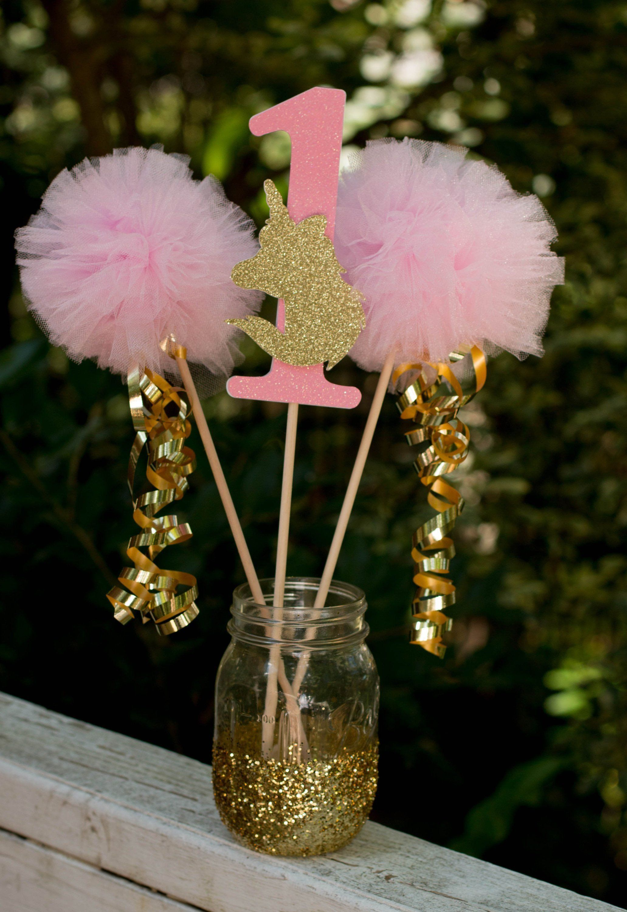 Pin By Sameeratelange On Best Ideas For 21th Girl S Birthday 21st Birthday Table Decorations 21st Party 21st Party Decorations