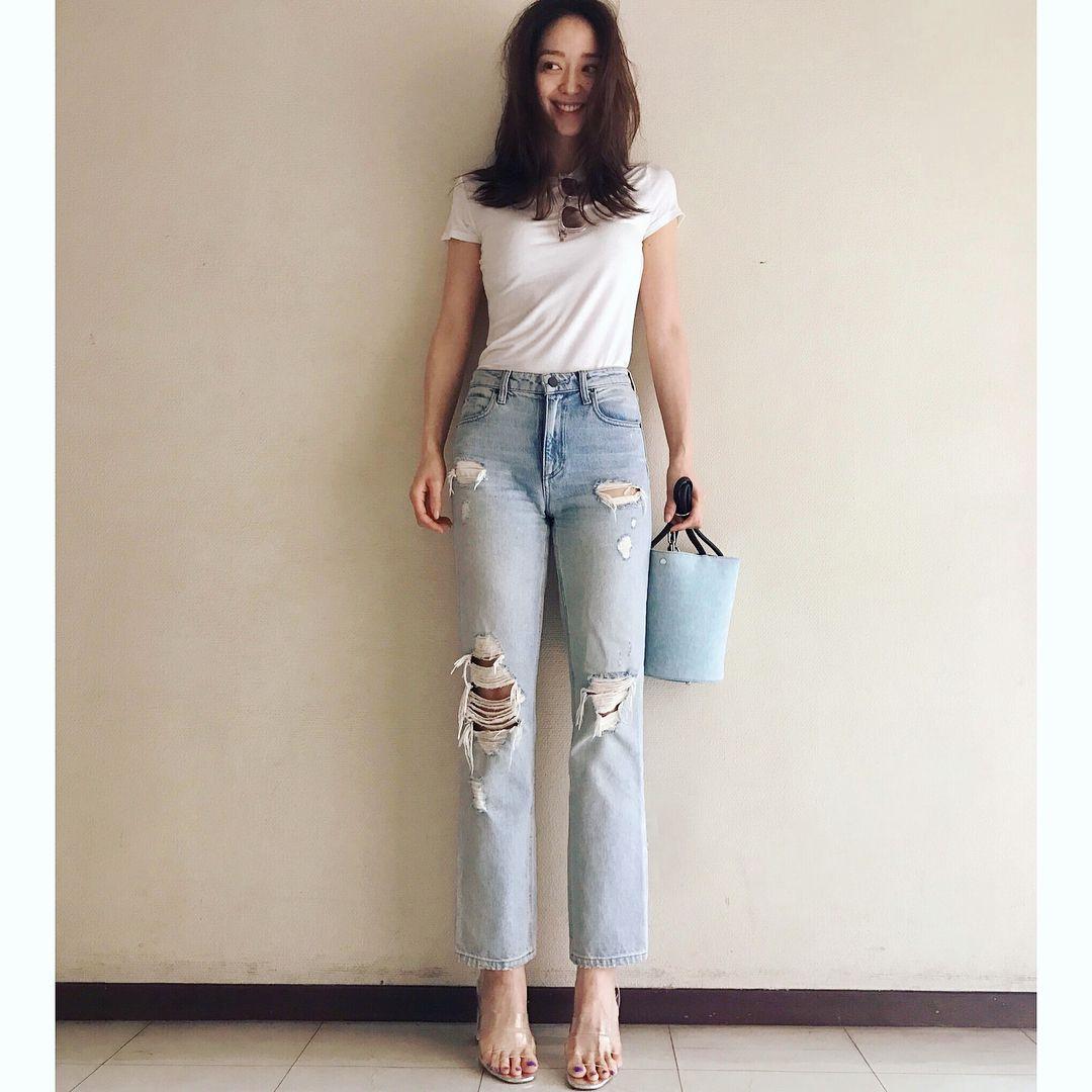 「Matsushima hana (style)」おしゃれまとめの人気アイデア|Pinterest