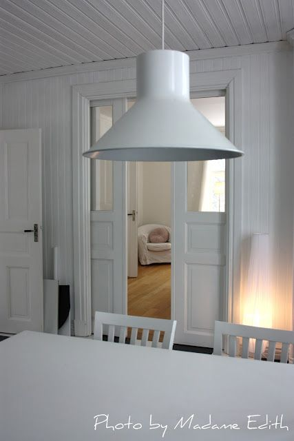 Great Sliding Doors With Windows An Option To Seperate The Playroom