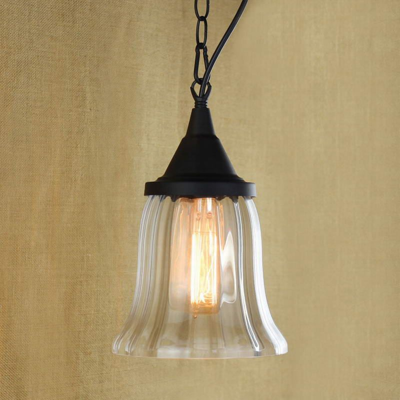 Find more pendant lights information about recycled retro hanging find more pendant lights information about recycled retro hanging clear glass cup pendant lamp with edison mozeypictures Gallery
