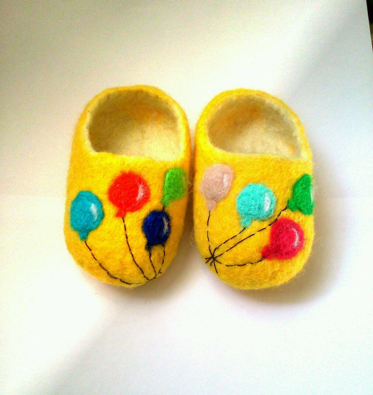 подольск купить обувь