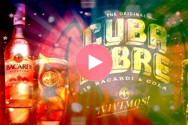 The Fascinating True History of The Cuba Libre Rum Coke Lime Vivimos The Fascinating True History of The Cuba Libre Rum Coke LimeVivimos The Fascinating True History of... #historyofcuba #historyofcuba #limevivimos #fascinating #ofvivimos #fabulous #history #vivimos #recipes #drinks #ideas #decor #libre #home #look #yourThe Fascinating (True) History of The Cuba Libre (Rum, Coke & Lime) ¡Vivimos!, The Fascinating (True) History of The Cuba Libre (Rum, Coke & Lime)¡Vivimos!, The Fascinating (Tr #historyofcuba