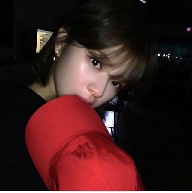 Yeon il Jeong님이 트와이스 Twice에 올린 이미지 - 연예인 - 웹