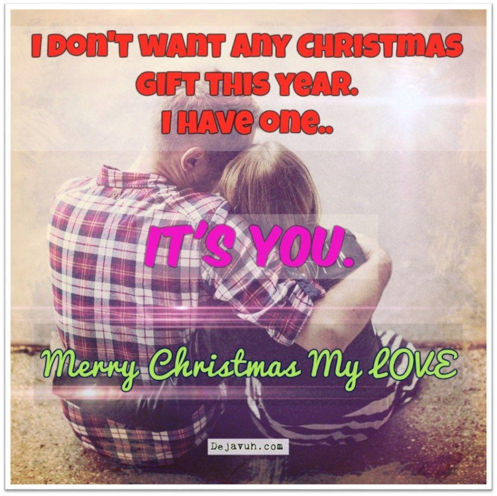 Christmas (Xmas) WhatsApp Status And DP With Pics