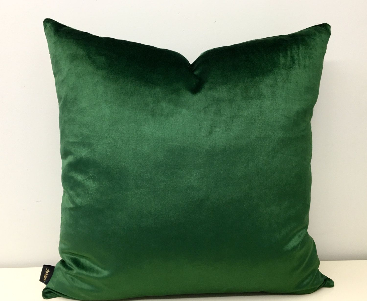 Kelly green velvet curtains - Green Velvet Pillow Cover Pillows Green Pillow Velvet Pillow Green Velvet Cushion