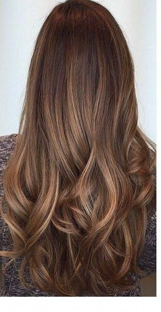 New Desing Toffee Hair Color 247852 11 Best Light Brown Hair