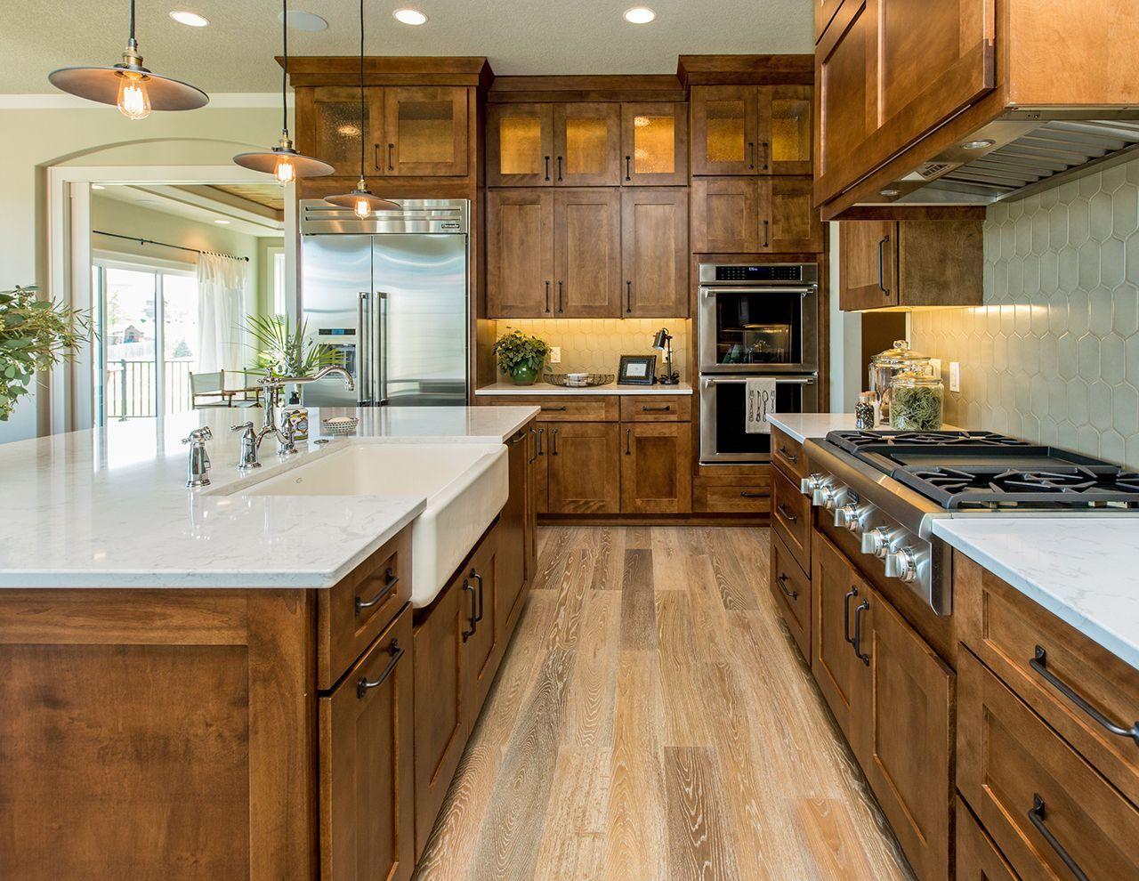 Merveilleux 55+ Quartz Countertops Des Moines   Kitchen Island Countertop Ideas Check  More At Http: