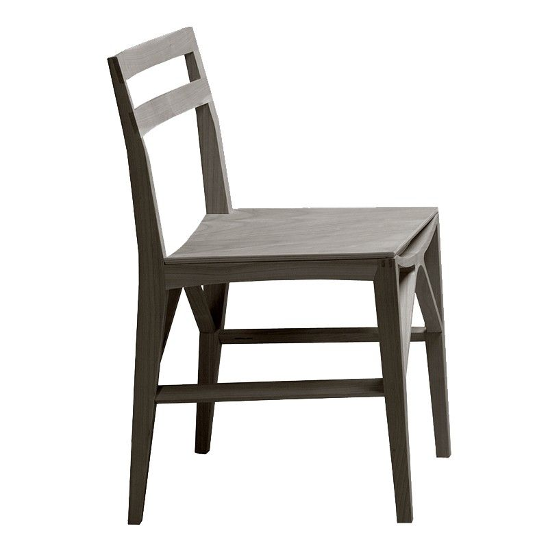 Celeste Chair black