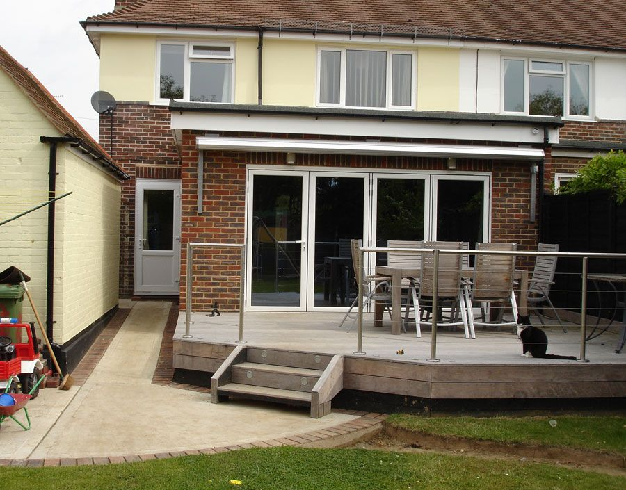 Best Flat Roof Extension Ideas Google Search Flat Roof 640 x 480