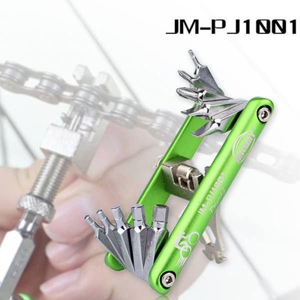 https://www.gekaz.com/?p=44246 Maintenance tools Tools Maintenance