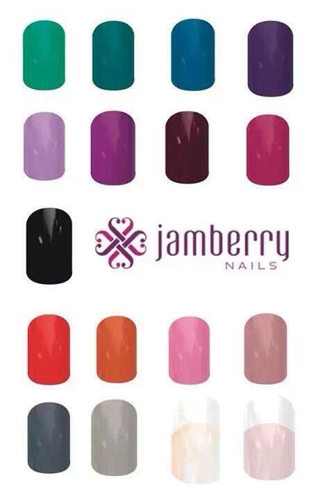 Don T Want The Crazy Wraps In Your Nails Here Are Some Solid Color Wraps What Do You Think Courtney Jamberry Nails Consultant Jamberry Nails Nail Wraps