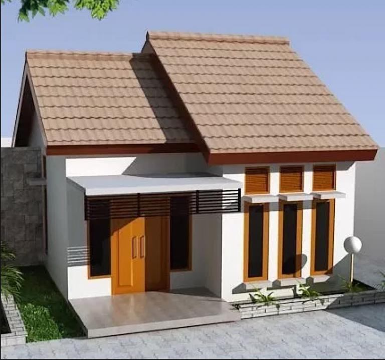 Cara Bangun Rumah 30 Juta Saja Dijamin Jadi Dan Indah Rumah