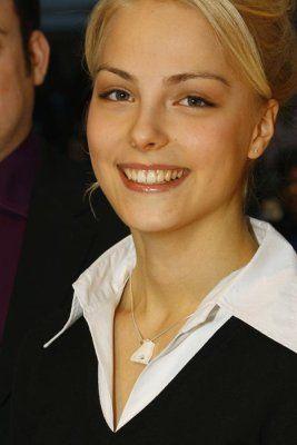 Kirsi Korpi