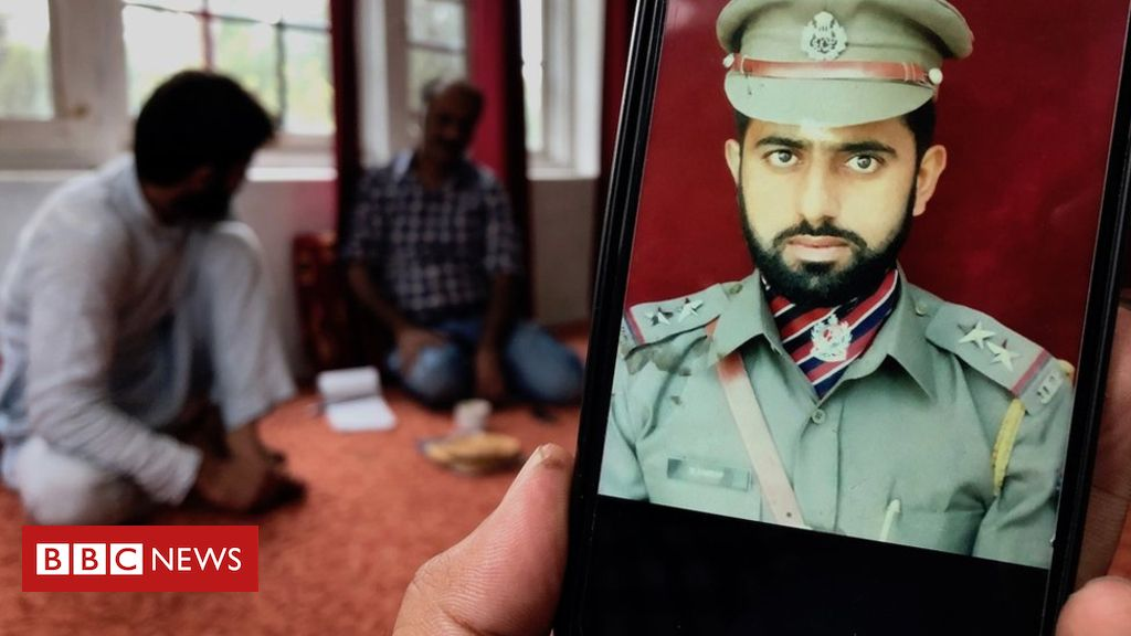 www.wp-plugin.us | BBC News Tortured and killed: Kashmir's vulnerable
