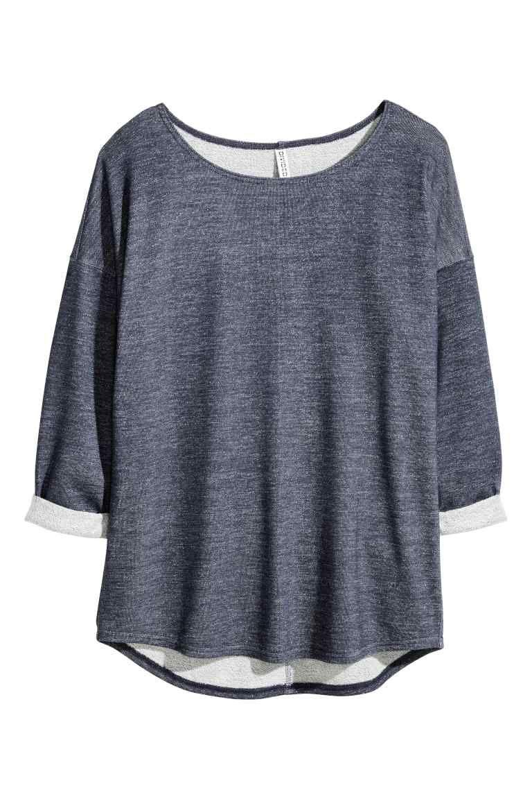 Sweater | H&M