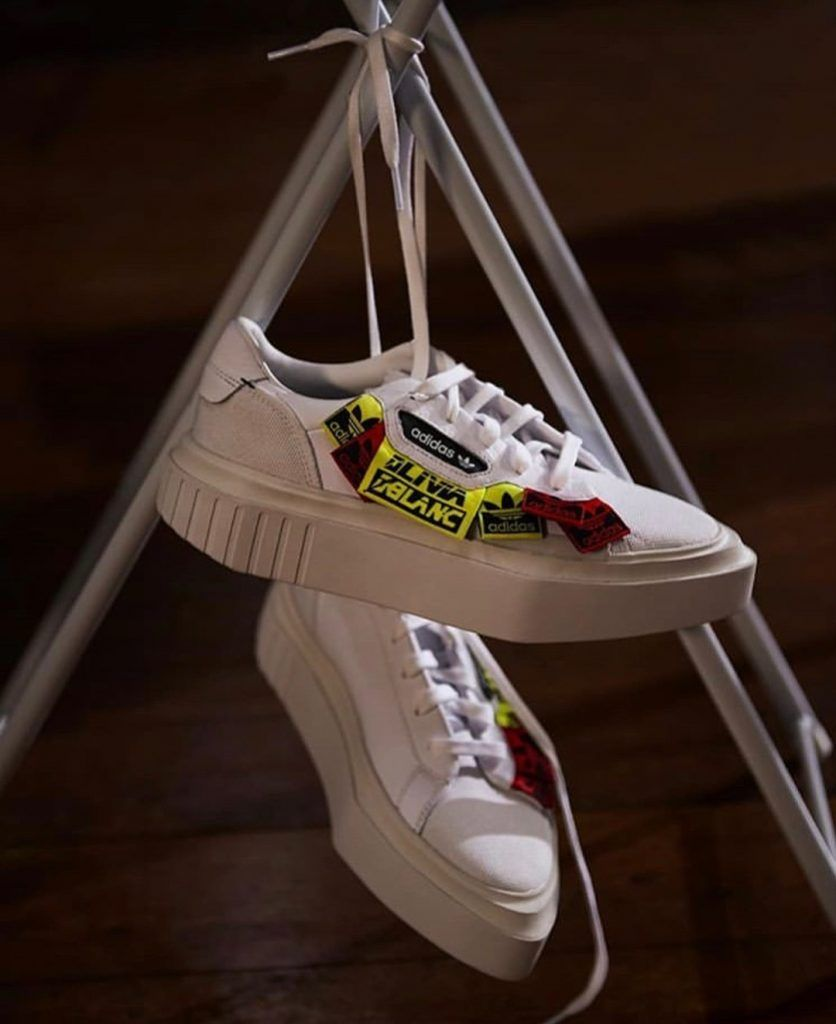 b5821093 Image result for adidas hypersleek | SNR THESIS CONCEPT | Adidas ...