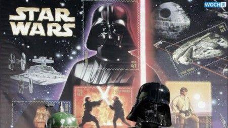 'Star Wars Rebels' Short Focuses On Sabine