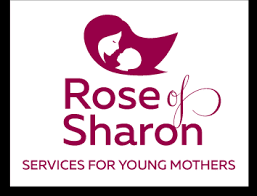 Pin by anna mendoza on VENICE MOMS | Rose of sharon, Young ...