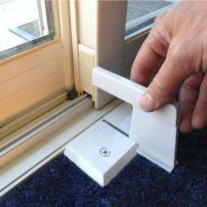 27+ Front door locks home depot info
