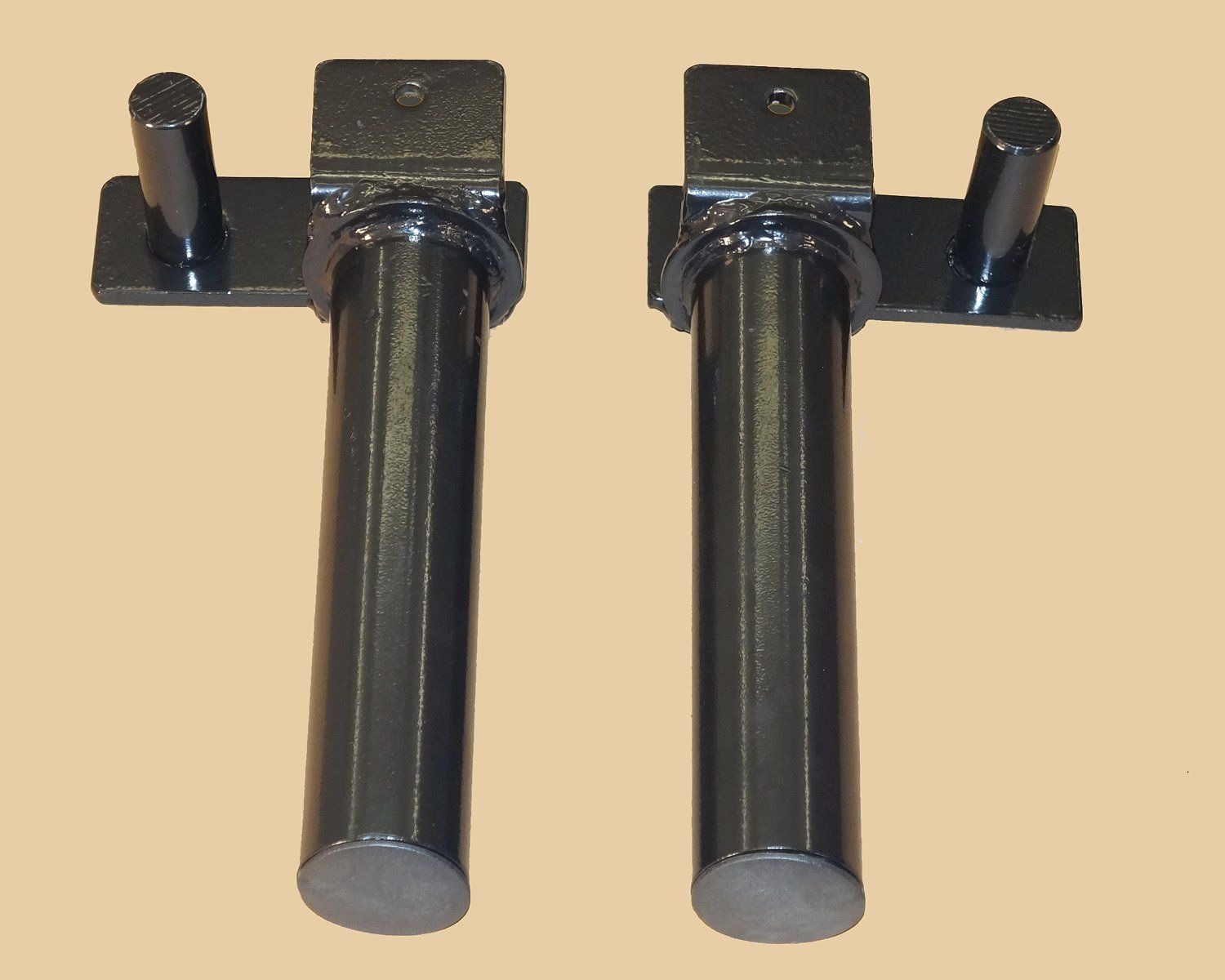 Adjustable Plate Holder Attach For 2 Quot Sq Tube Fits On