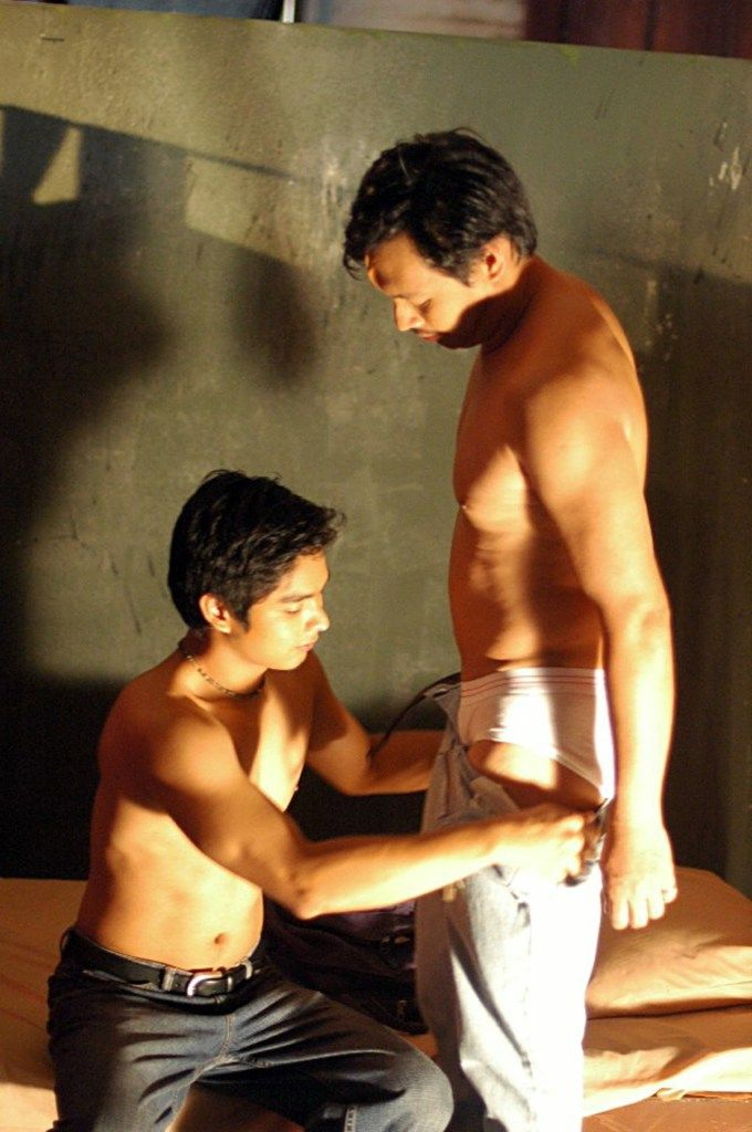 from Josue watch foreign gay movies online