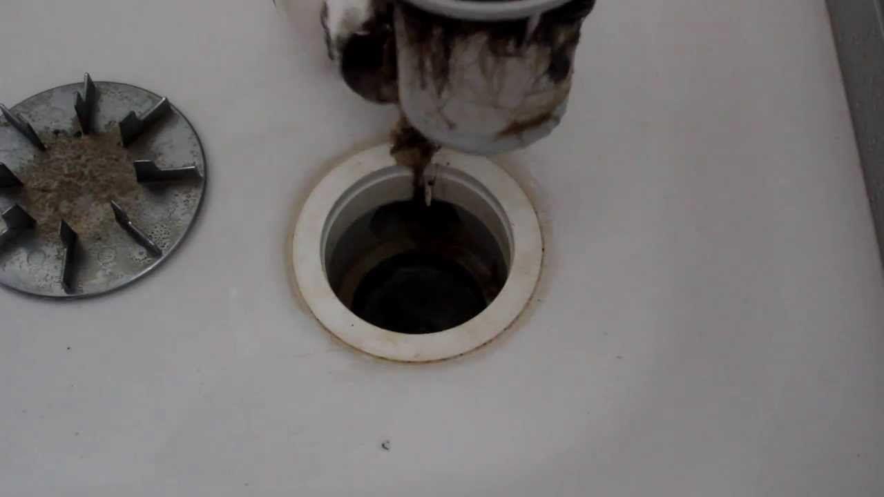 Pin Von James Knopfselbst Auf Handwerk Duschabfluss Duschrinne