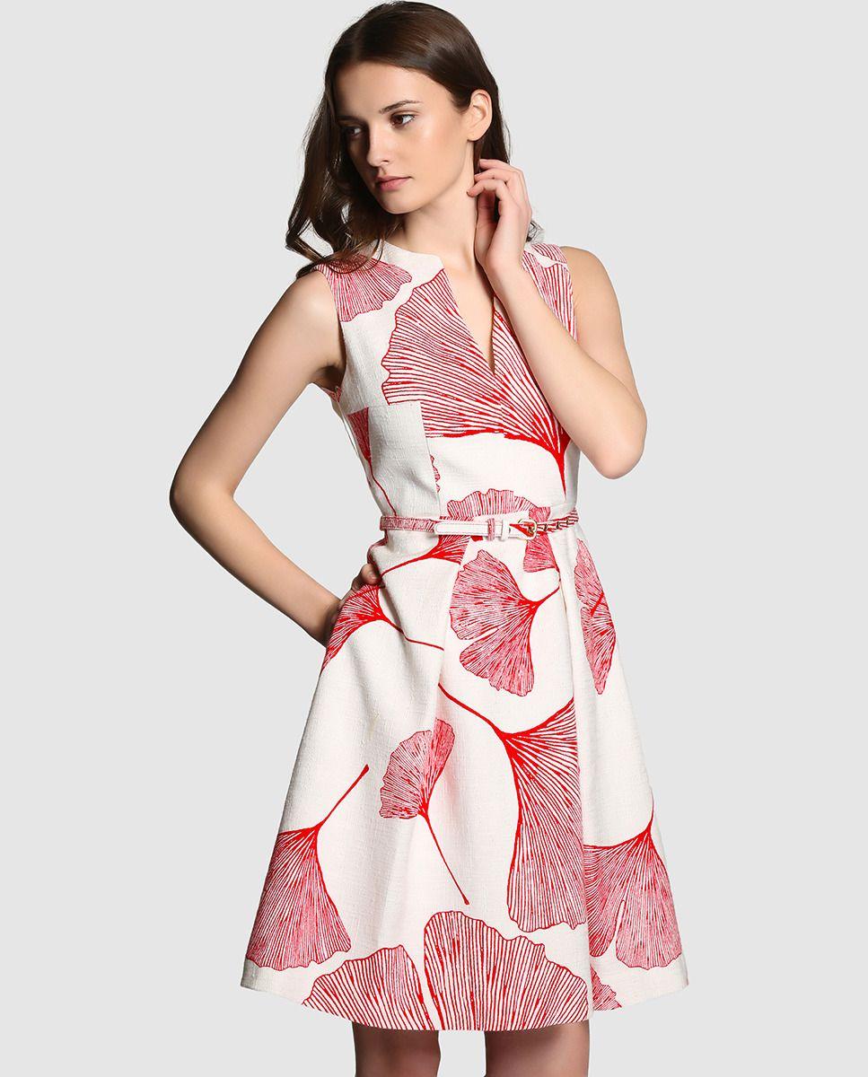 Reloj de mujer Hello Darling Swatch | Moda para mujer, Para mujeres ...